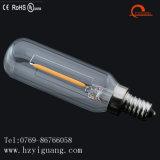 Bulbo da economia de energia do bulbo da câmara de ar do diodo emissor de luz T25