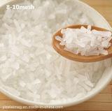 Глутамат качества еды высокого качества мононатриевый (CAS: 142-47-2) (C5H8NNaO4)