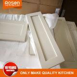 Meilleur Pack plat peints à la main de pulvérisation des armoires de cuisine