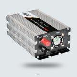 AC110V/220Vによって修正される正弦波力インバーターへの500W 12V/24V/48VDC