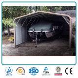 Fornitore 12 ' w X della Cina 26 ' l Carport normale commerciale del metallo di h 6 di X ' per la singola automobile