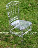 Schönheit-Epoche, die Stuhl (YC-P32, speist)