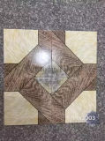tegel van de Vloer van de Muur van 30X30cm de Ceramische Verglaasde Inkjet