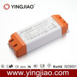 세륨을%s 가진 80W 12V/24V LED Power Adapter