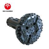 equipamento de perfuração de poços de água/martelos DTH Bits