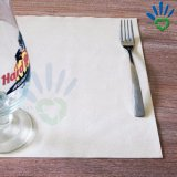 Placemat disponible
