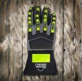Безопасность Перчатк-Работает Перчатк-Промышленное Перчатк-Трудится перчатка Перчатк-Механика