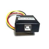 MB de Programmeur van ESL van het Hulpmiddel USB van ESL voor MB