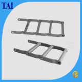 Catena di resistenza e collegamenti d'acciaio saldati (WD116)