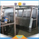 Sgw-10A CNC Rebar automática máquina de doblado de estribo