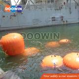 Sacchetti di aria/sacchetto di aria marini salvataggio marino