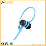 Bt stéréo sans fil Sports écouteurs intra-auriculaires antibruit pour téléphones intelligents