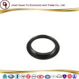 De Spitse Ring Wg2210020572 van de Vervangstukken van de Versnellingsbak van de Vrachtwagens van Sinotruck HOWO