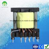 LED etd29 Transformateur pour dispositifs de puissance