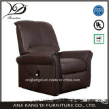 Recliner di massaggio del Recliner/Kd-RS7113 2016/sofà manuali di massaggio Armchair/Massage