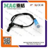 O sensor de ABS 34526752016 34526756379 para BMW X5 (E53)