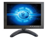 """Petite taille mini 7 pouces moniteur LCD 7 pouces LCD TV LCD 7"""" Mointor BNC moniteur de vidéosurveillance"""