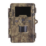 IR LED Control High/Medium/Low Outdoors Hunting Camera and Digital Camera