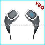 スポーツのBluetooth EarhookのヘッドホーンのBluetoothの新開発の無線イヤホーン
