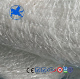Couvre-tapis d'infusion piqué parGlace 450csm + 180PP + 450csm 1270mm