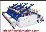 Автомат для резки CNC полноавтоматический стеклянный
