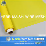ポリエステルPrinting MeshかSilk Screen Printing Mesh/Bolting Cloth