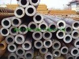中国からの202補強鋼管
