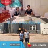 Industria del papel de agente dispersante Nno