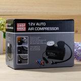Индивидуальные электронные Productauto упаковке бумаги воздушного компрессора