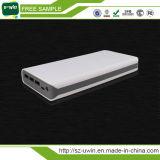 4USB Power Bank Chargeur de batterie portable 20000mAh
