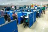 Populares barata de la Oficina Multifuntion Estación de trabajo para el uso de la escuela/oficina/Net-Bar (SZ-WS351)