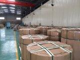 7003 Profil en aluminium pour l'usine
