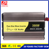 300W DC24V reiner Sinus-Welle WegRasterfeld Inverter-Auto-Inverter