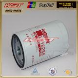 Filtro da olio lubrificante di Waukesha, Mp-Filtri filtri dell'olio idraulici Vg1246070031 612630010239 Jx1016 V3051056