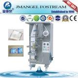Fábrica que suministra la máquina automática del líquido de la bolsita