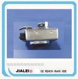 Motor de engrenagem síncrona 2-200W com motor de churrasqueira