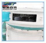 preço de fábrica peletizadora palha de algodão com Marcação ce&ISO
