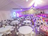 grosses Aluminium 600m2 Belüftung-Zelt für Ereignis-Zeremonie-Zelte