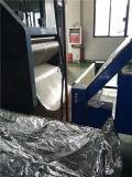 Arma Roving del Aerosol-para arriba de la fibra de vidrio del E-Vidrio que vaga para el panel