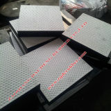 China Neoprene Bearing Pads for Bridge Construction Designing