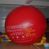광고를 위한 새로운 다채로운 헬륨 풍선 (BL-016)