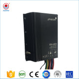 La calidad de Alemania marca Phocos 12/24V Auto ci-LED de 20A-10 Controlador de carga solar