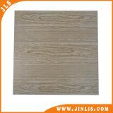 De ceramische Verglaasde Muur van de Vloer van Inkjet betegelt 600*600mm