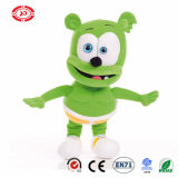 Gummy Looking Bear Cute Fancy Quality Farcies Exquise Toy