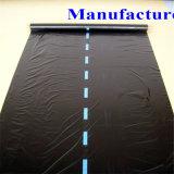 Полиэтиленовая пленка UV тоннеля предохранения аграрная пробивая