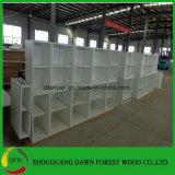 家具は良質PVCフィルム・ベースのキャビネットを分ける
