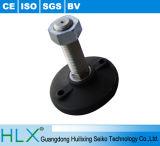 Justierbare Hochleistungsbeine für industrielle Maschine