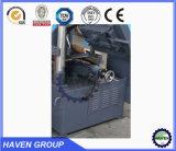セリウムの標準の金属の切口バンド鋸引き機械