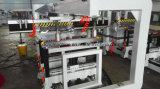 Perforatrice del multi asse di rotazione da vendere
