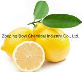 Monohydrate лимонной кислоты для приготовления хлеба CAS №: 5949-29-1